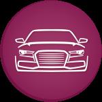 GMweb-Auto-icon