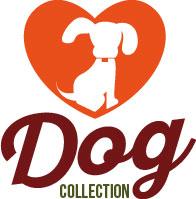 logo-dog-collection