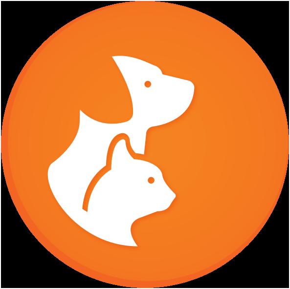 GMweb-Pets-icon